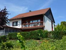 Ferienwohnung Haus Jüttner