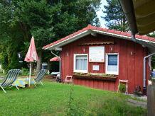Ferienhaus Im Sonnenpark