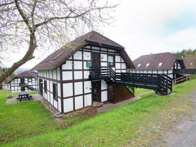 Kellerwaldblick