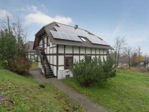 Ferienhaus Am Sternberg