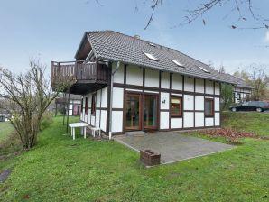 Ferienwohnung Am Sternberg