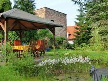 Ferienhaus Wildbahn
