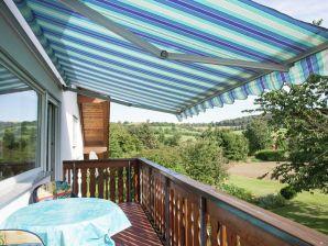 Ferienwohnung Country House  Alheim-Obergude