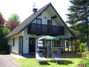 Ferienhaus Seeblick Seepark 83