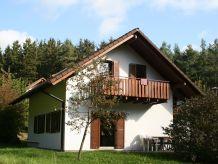 Ferienhaus Kirchheim