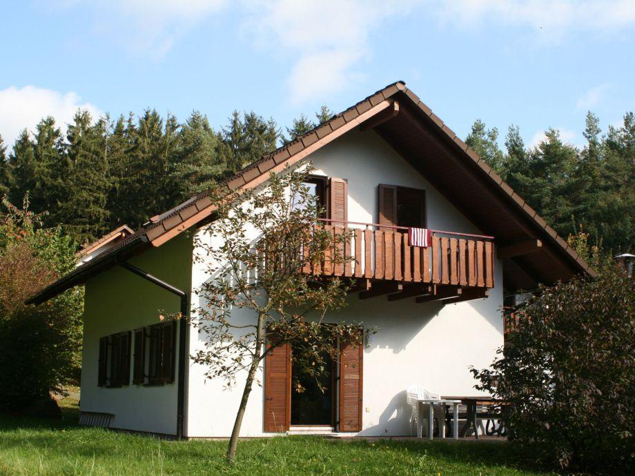 Außenaufnahme Kirchheim