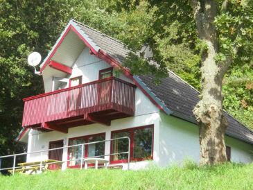 Ferienhaus Seepark 60