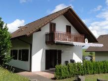 Ferienhaus Seepark