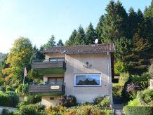 Ferienhaus Haus-Nr: DE-37412-07