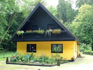 Ferienhaus Bad Sachsa