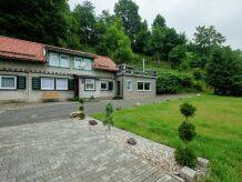Ferienhaus Glockenberg