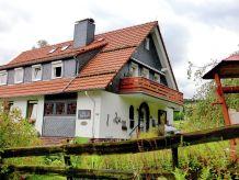 Ferienwohnung Klein Tirol