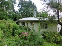 Ferienhaus Wernigerode