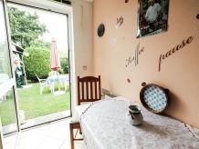 Ferienhaus Gisela