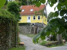Ferienhaus Ferienhaus Felseneck