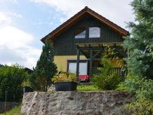 Ferienhaus Hexenhaus