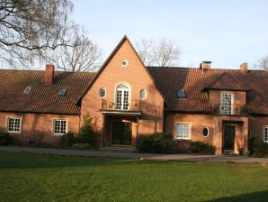 Bauernhof Johannishof