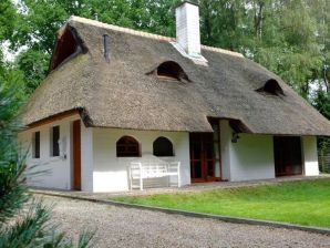 Ferienhaus Boschhuys