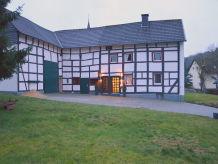 Bauernhof Engel