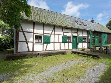 Ferienhaus Kleinfrankreich 3