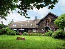 Landhaus Kalterherberg