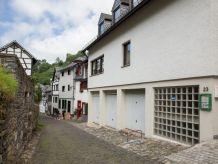 Ferienhaus Haus Mühlenberg