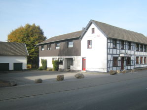 Ferienhaus Zur Post