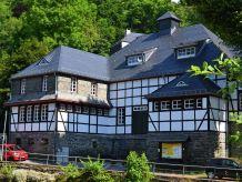 Ferienhaus De Huismeesterwoning