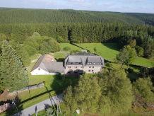 Ferienhaus Gut Heistert