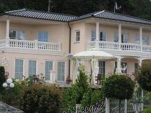 Ferienwohnung Eifelpalace IV