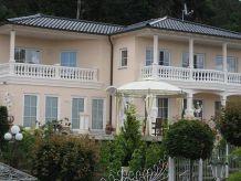 Ferienwohnung Eifelpalace V