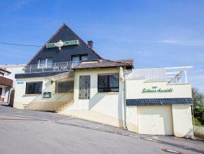 Ferienhaus Zur Schöne Aussicht
