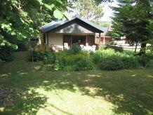 Ferienhaus An den Wiesen