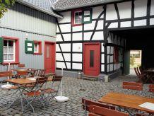Ferienwohnung Morsbacher Hof II