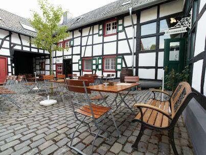 Morsbacher Hof III
