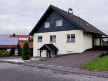 Ferienhaus Bora Bronsfeld A