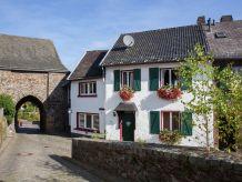 Ferienwohnung Burghof woning C