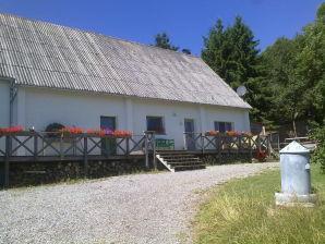 Bauernhof Landglück