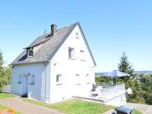 Ferienhaus Villa Hochwald