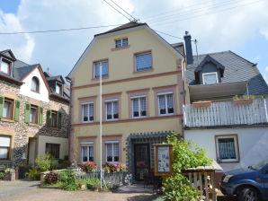 Ferienhaus Christel