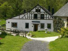 Ferienwohnung Cornely  Mühle