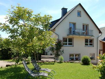 Ferienhaus Gerberhaus