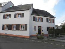 Ferienhaus De Witte Lelie