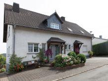 Ferienwohnung Haus Ludwine