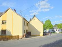 Ferienhaus Adlerfels