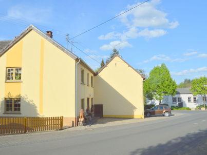 Adlerfels