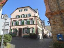Ferienhaus Zum Weissen Rössel