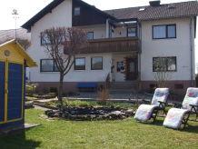 Ferienwohnung Landhaus Schildgen