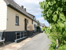Ferienhaus Kampbüchel