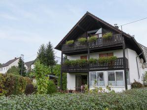 Ferienwohnung Erlenhof